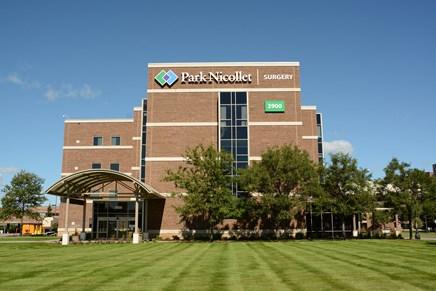 Park Nicollet Health Services Profile at PracticeLink
