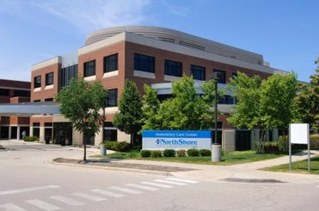 NorthShore University HealthSystem Medical Group Profile at