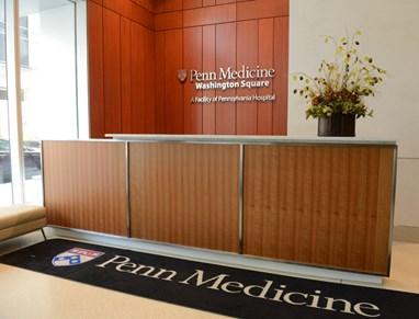 Clinical Care Associates of Penn Medicine Profile at