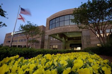 Baptist Health, Affiliated with UAB - AL Profile at PracticeLink
