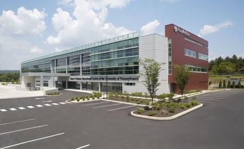 Penn Medicine Cherry Hill Profile at PracticeLink