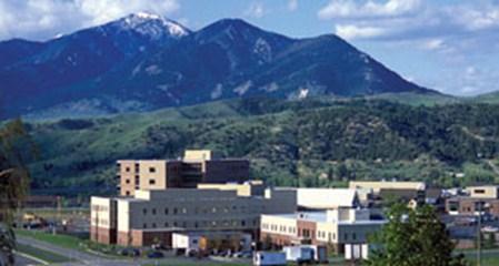 bozeman deaconess hospital profile at practicelink