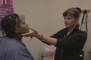 Corizon Health | Fresno County Jail Profile at PracticeLink