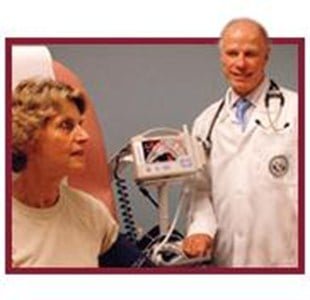 Veterans Health Administration Profile at PracticeLink