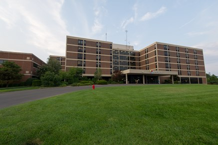 Urology Physician at Baptist Health Medical Group
