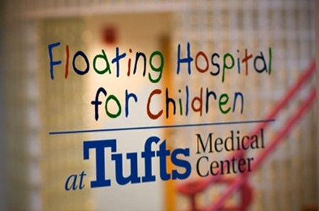 Tufts Medical Center Physicians Organization Profile at