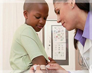 Critical Care - Intensivist Physician at MemorialCare
