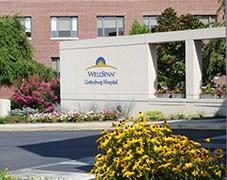 Neurology Physician at WellSpan Health