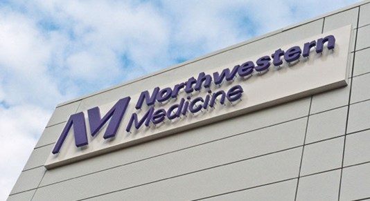 Psychiatry Physician at Northwestern Medicine Regional
