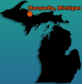 UP Health System – Marquette Profile at PracticeLink
