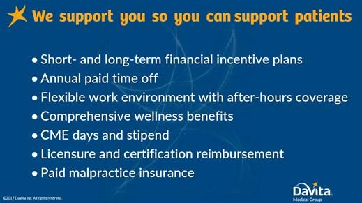 Healthcare Partners - Torrance Profile at PracticeLink