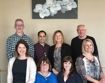 Woodward & Associates' Medical Group
