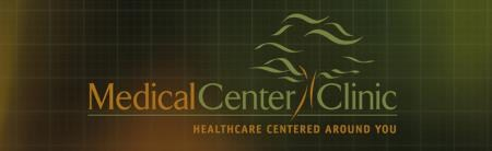 The premier physician group in Northwest Florida and Southern Alabama.