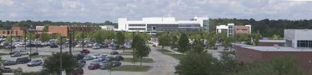 North Oaks Medical Center - Hammond, LA