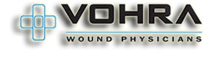 Vohra Wound Physicians is the premier wound care physician group that provides expert wound and skin