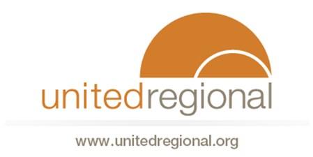 United Regional Hospital Emergency Room Wichita Falls Tx