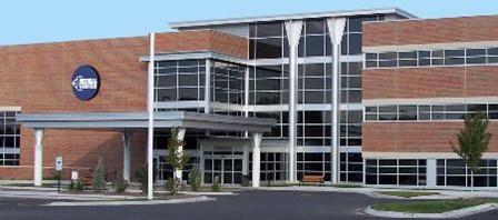 CGH Main Clinic