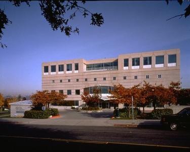 Tacoma Medical Center - Tacoma, WA