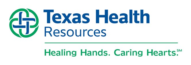 We are Texas Health Resources, one of the largest faith-based,