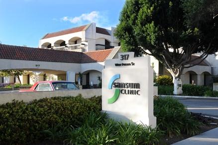 Pueblo Clinic