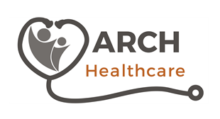 ARCH Placement Logo