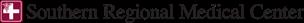 Southern Regional Medical Center Logo