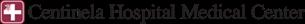 Centinela Hospital Medical Center Logo