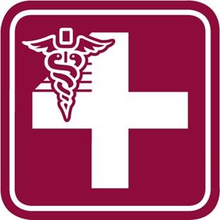 Sherman Oaks Hospital Logo