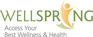 Wellspring Health Services Logo