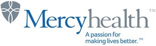 Mercyhealth Illinois Logo