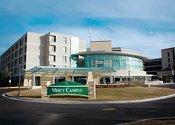 Mercyhealth Hospital and Trauma Center Image
