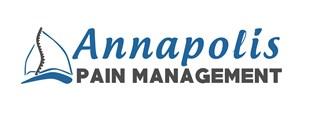 Annapolis Pain Management Logo
