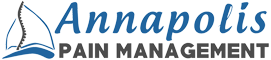 Annapolis Pain Management Logo