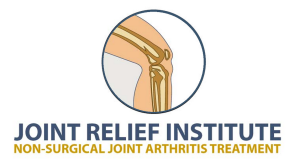 Joint Relief Institute Logo