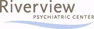 Riverview Psychiatric Center Logo