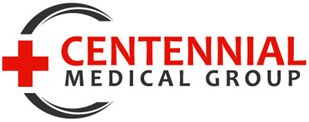 Centennial Medical Group Logo