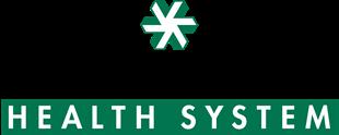 Conway Regional Medical Center Logo