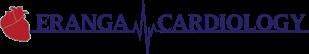 Eranga Cardiology Logo