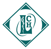Lincoln Community Hospital and Care Center Logo