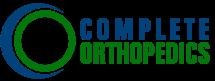 Complete Orthopedics Logo