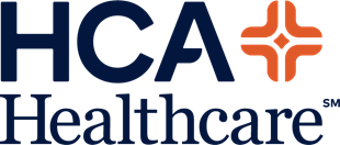 HCA - Eastern Group - Florida Logo