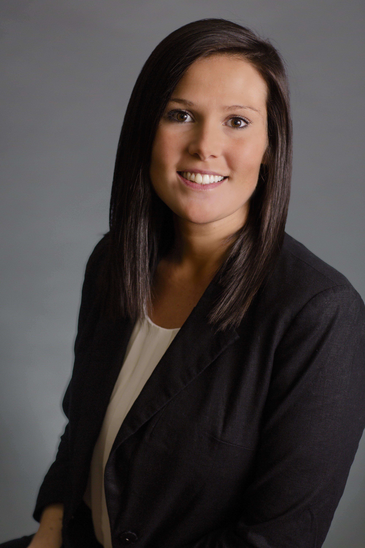 Ms. Heather Lowery Image