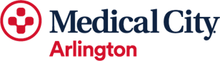 Medical City Arlington Logo