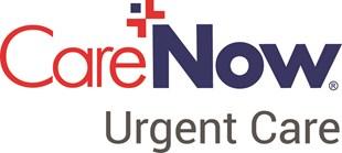 CareNow Urgent Care | Greater Las Vegas Area Logo