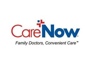 CareNow - Denver Logo