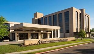 HCA Houston Healthcare Northwest Image
