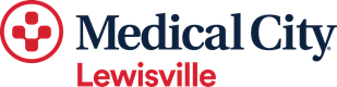 Medical City Lewisville Logo