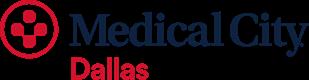 Medical City Dallas Logo