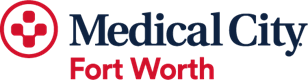 Medical City Fort Worth Logo