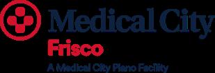 Medical City Frisco Logo